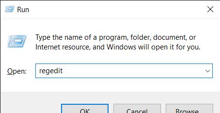 Remove Activate Windows 10 watermark permanently