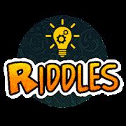 Riddles games - Brain teaser games