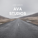 Download AYEN GROUPS STUDIOS For PC Windows and Mac