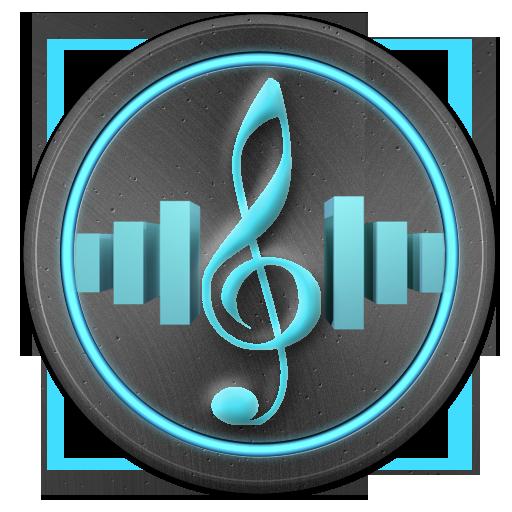 音乐下载免费