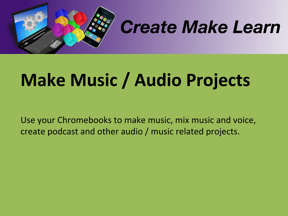 CML Workshop Slide Master Make Music.png