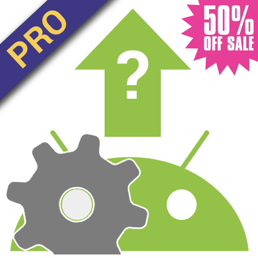 Touchless Notifications Pro Father's Day Sale 50% APK Cracked Download