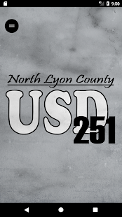 North Lyon County USD 251 - náhled