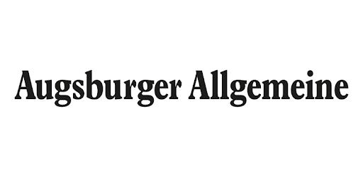 Augsburger Allgemeine Spiele