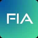 FIA Investor icon