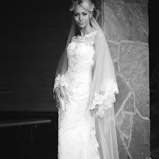 Wedding photographer Dmitriy Timchenko (DimT). Photo of 31.05.2015