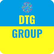 DTG GROUP