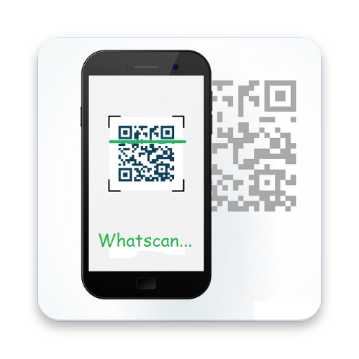 Whatscan Pro  Experience New Chatting Apps