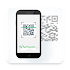 Whatscan Pro - Experience New Chatting Apps 11.1.2