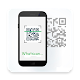 Whatscan Pro - Experience New Chatting Apps