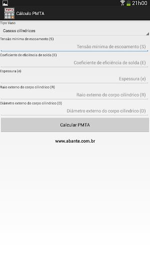 calculo de coeficientes beta El factor fundamental que afecta a la determinación del coeficiente beta de una compañía es su línea de negocios.