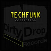 Techfunk Collection