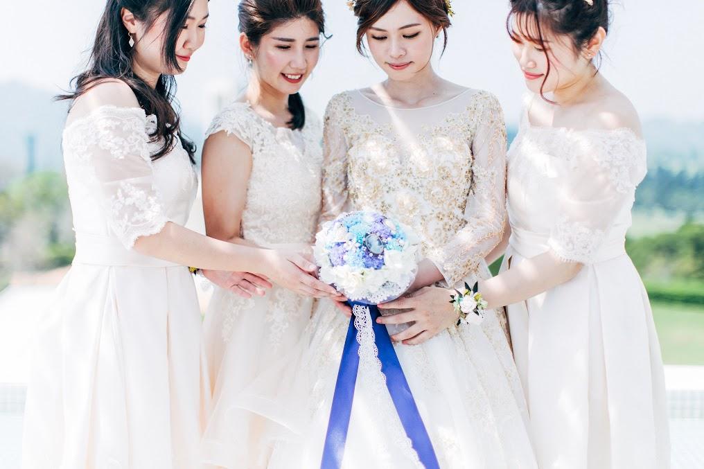 Amazing grace攝影美學,心之芳庭婚禮,美式婚禮紀錄,婚禮攝影