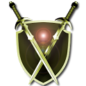 Medieval Defense icon