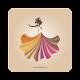 Make Reseller Application Now - Download Demo App Download for PC Windows 10/8/7