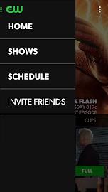 The CW Screenshot 2