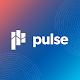 Pulse Conference APK
