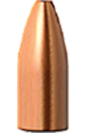 Barnes Varminator .22/.224 40gr 100st