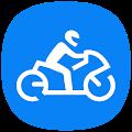 S bike mode download