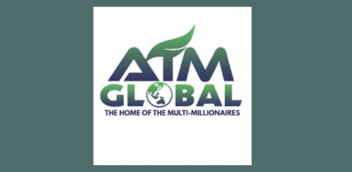 Login into your AIM Global Account is really simple and straightforward.
