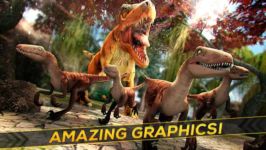 Jurassic-Dinosaur-Simulator-3D 10