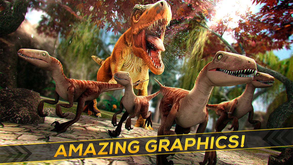 Jurassic-Dinosaur-Simulator-3D 22