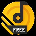 Pixel - Reproductor de música icon