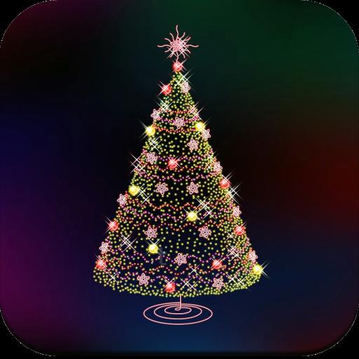 Baixar Christmas wallpaper HD para Android