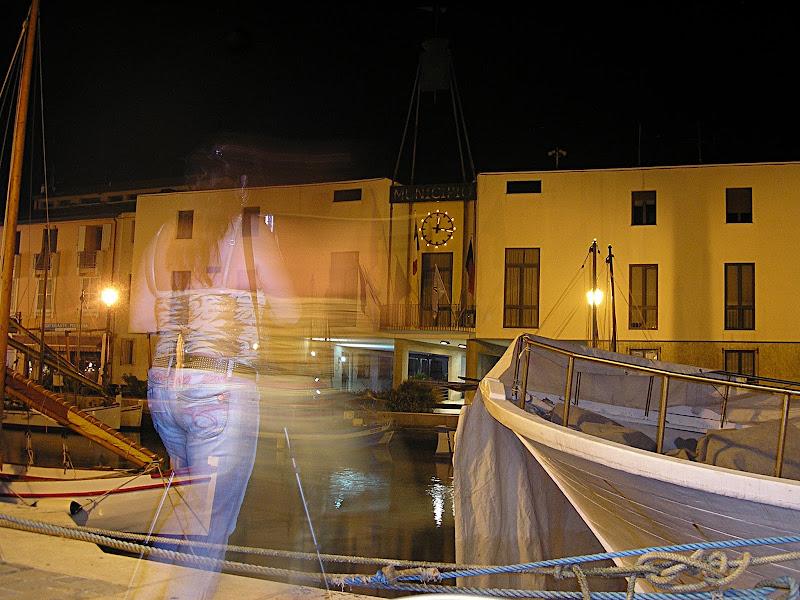 Fantasma di danilo56
