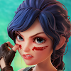 Top War: Battle Game 대표 아이콘 :: 게볼루션