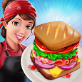 Food Truck Chef™: Cooking Game (Unreleased)