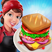Food Truck Chef™: Cooking Game (Unreleased) icon