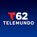 Telemundo62 APK