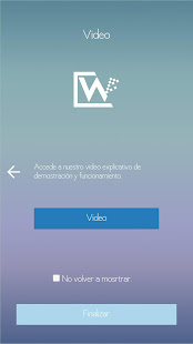 App Wappar APK for Windows Phone