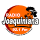 Download Radio Joaquiniana 92.1 Fm For PC Windows and Mac