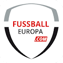 Fussball Europa icon