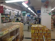 Homefoods Supermart photo 4