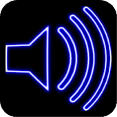 Horns Alarms and Sirens Ringtones