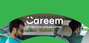 Careem - Car Booking App app (apk) free download for Android/PC/Windows screenshot