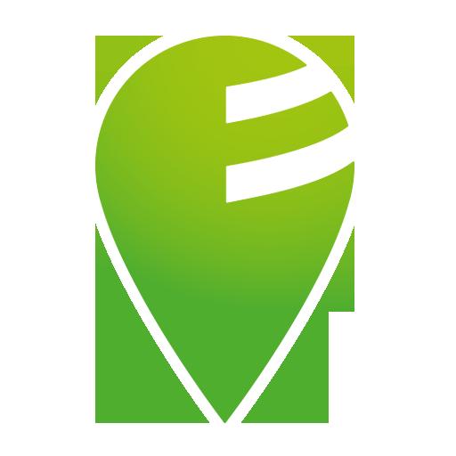 Autolog icon