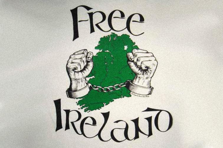 FreeIreland_ed