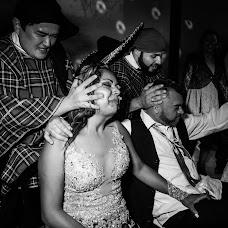 Wedding photographer Mari Lombardi (mari-lombardi). Photo of 22.10.2015
