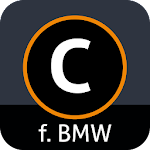 Carly for BMW & Mini 33.13