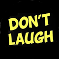 Try Not To Laugh by Viral Games For Everyone APK