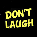 Try Not To Laugh APK