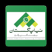 Naya Pakistan Housing Program Download on Windows