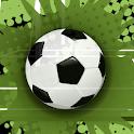 Calcio Notizie Risultati News icon