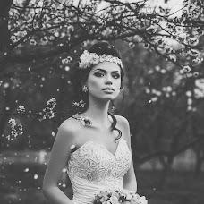 Wedding photographer Shamil Gadzhidadaev (Dagstil). Photo of 15.04.2014