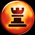 Hello Chess Online icon