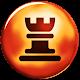 échecs - Hello Chess Online